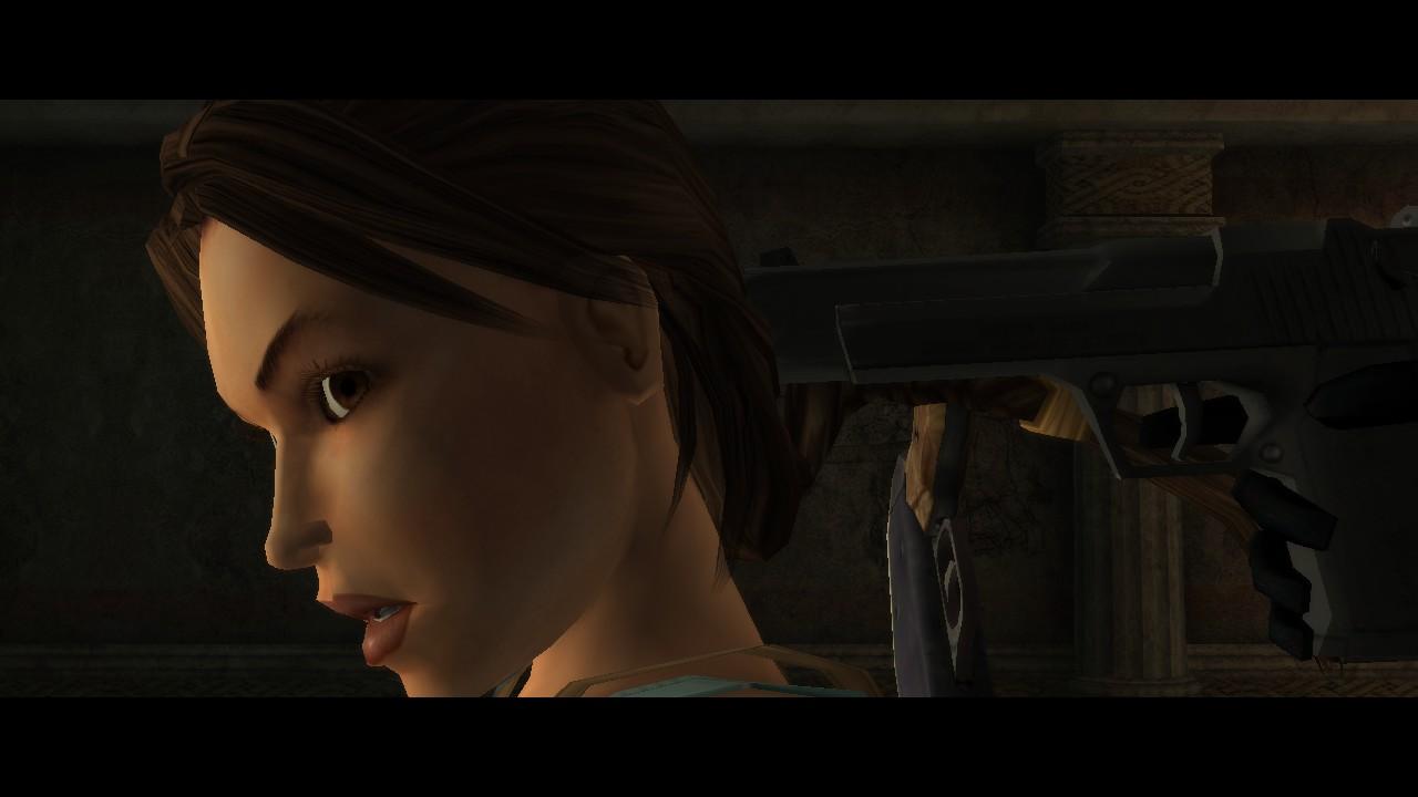 ¡Ampay Lara!