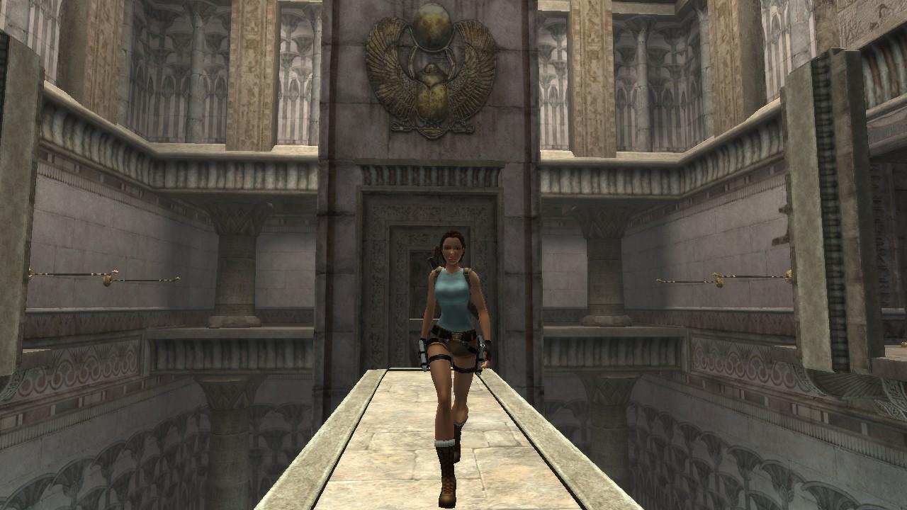 Lara misma modelo de pasarela xD